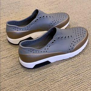 Native Shoes Lennox Colorblock